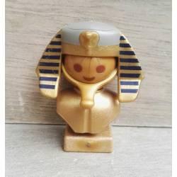 AB1501 BUSTO FARAÓN EGIPCIO