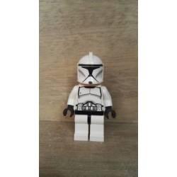 STAR WARS SOLDADO CLON LEGO 5