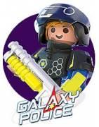 Galaxy-Police