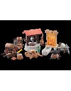 accesorios-playmobil