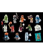 figuras-playmobil